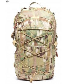 Mayflower Fixed Shoulder 24 Hour Assault Pack