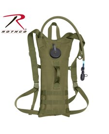 Rothco Backstrap Hydration System