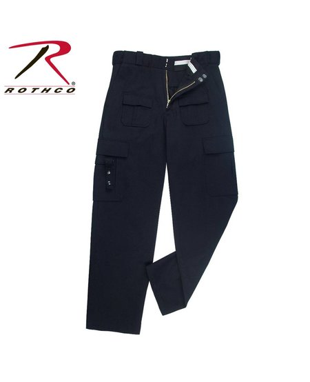 Rothco P.S.T. Pants