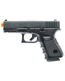 Elite Force Glock 19 GEN 3 GBB