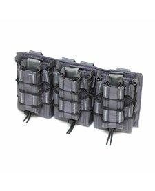 LBX HSGI Modular Panel (No Fast Clips)