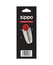 Zippo Genuine Flint