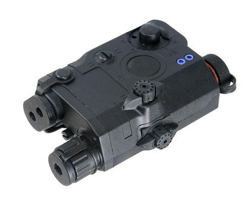 Lancer Tactical Lancer Tactical PEQ-15 Battery Box