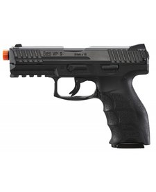 Elite Force VP9 CO2