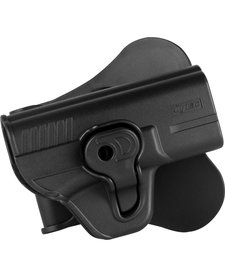 Cytac S&W M&P Compact