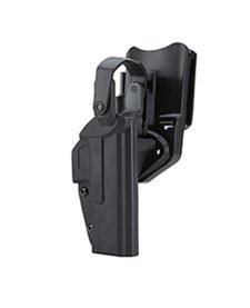 Cytac Glock 17 Duty Holster