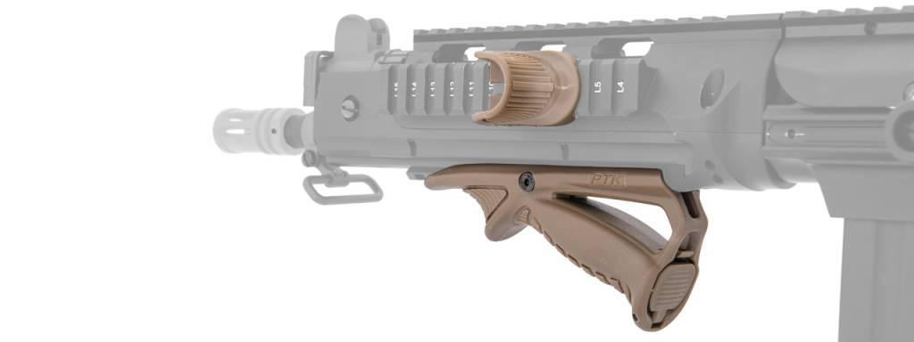 Sentinel Gears Sentinal Gear PTK Grip