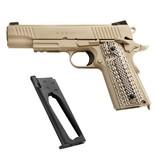 Cybergun Colt M45A1 C02