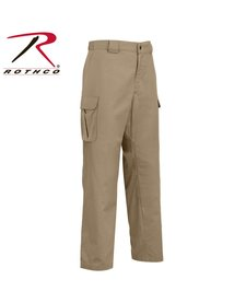 Rothco Tactical 10-8 L/W Field Pant