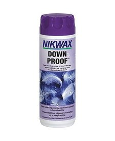 NIKWAX Waterproofing Down Proof
