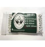 HPA High Power Airsoft BIO .45g 500 Count BBs