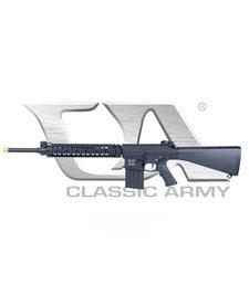 Classic Army ECS CA25 Sniper System w/ Suppressor