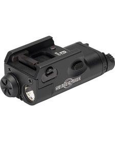 Surefire XC1-B Compact Pistol Light