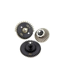 RTV High Torque 100:200 Gear Set