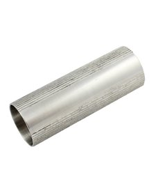 SHS Airsoft Steel Cylinder for 300mm-400mm AEG Barrel