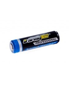 Armytek 18650 Li-Ion 3400mAh Battery