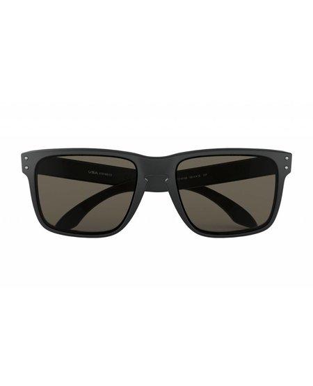 Oakley Holbrook XL Matte Black Warm Grey