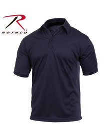 Rothco Tactical Performance Polo