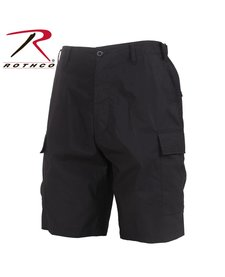 Rothco Lightweight BDU Shorts