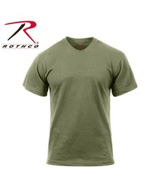 Rothco Moisture Wicking T-Shirt