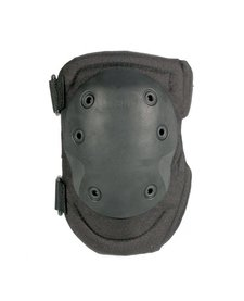 Blackhawk Advanced Tactical Knee Pads