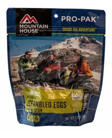 Mountain House Pro-Pak