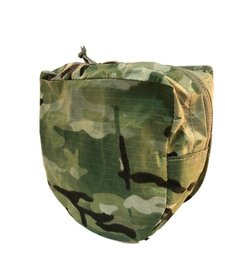 Matbock Small Multi Purpose Pouch