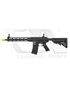 Classic Army ECS ML10 M4 BLK