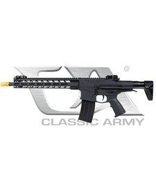 Classic Army Nemesis LX-13 M4 w/ BAS Stock