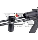 Classic Army Classic Army Nemesis HEX M4 w/ BAS Stock
