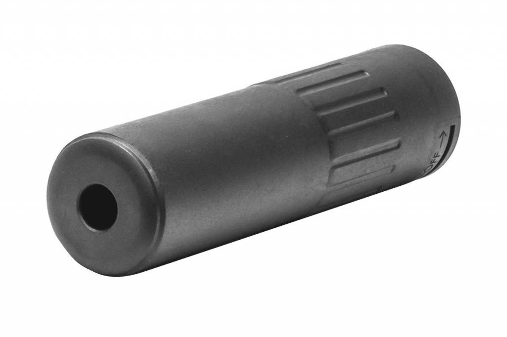 Classic Army Classic Army Fast Attack QD Barrel Extensions
