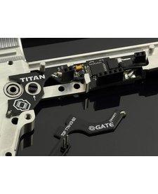 GATE TITAN Drop In Programmable MOSFET Module V3 (Basic)