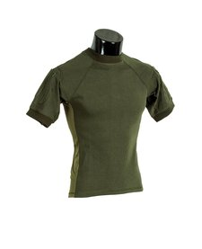 Voodoo Tactical Short Sleeve Combat Shirts