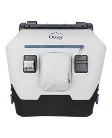 Otter Box Trooper Cooler LT 30 Quart