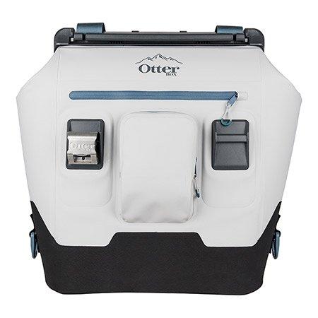 OtterBox Otter Box Trooper Cooler LT 30 Quart