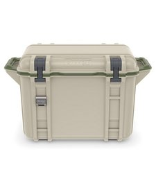 Otter Box Venture Cooler 45 Quart
