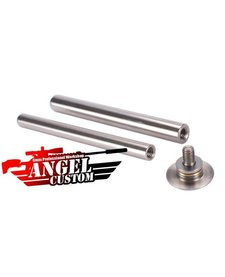 Angel Custom Type 96/APS2 Stainless Steel Spring Guide