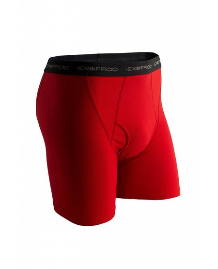 Exofficio Mens Give-N-Go Classic Boxer Brief