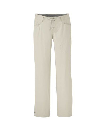 Outdoor Research Womens Ferrosi Convertable Pants
