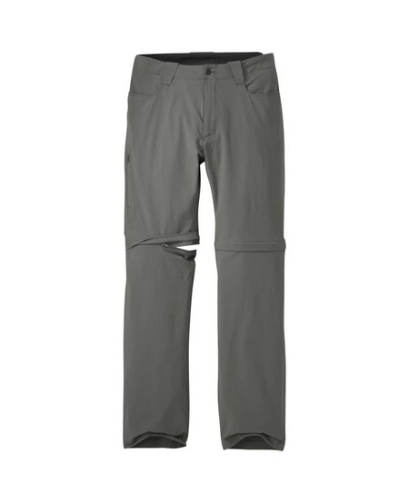 OR Mens Ferrosi Convertible Pants