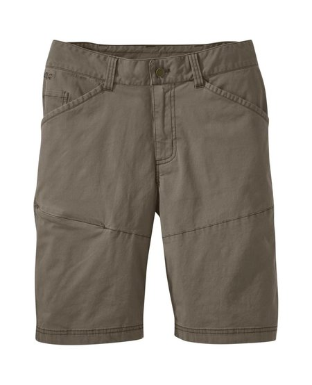 Outdoor Research Mens Wadi Rum Shorts