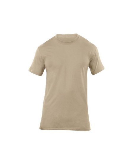 5.11 Men's Utili-T Crew T-Shirt 3 Pack