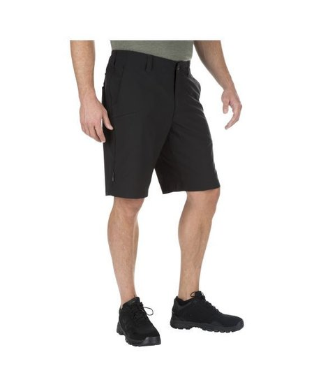 5.11 Mens Base Short