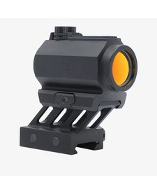 Trinity Force 1x20 Raith Red Dot Sight