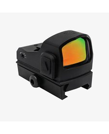 Trinity Force Rival Red Dot Sight