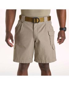 5.11 Men's Tactical Short