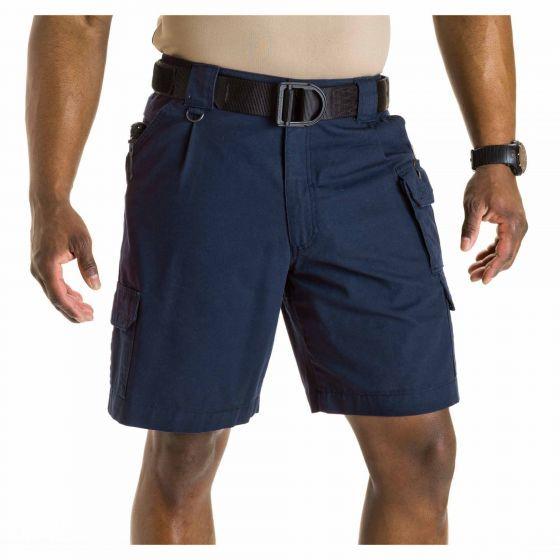 5.11 5.11 Men's Tactical Short