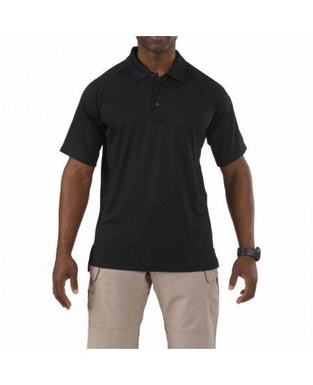 5.11 Tactical Short Sleeve Polo