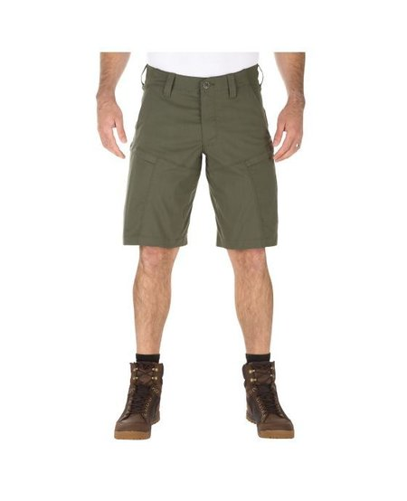 5.11 Men's Apex Short