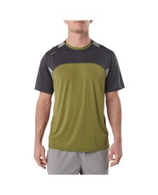 5.11 Max Effort T-Shirt